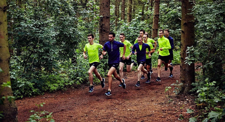 Run2Day-Damloop-team