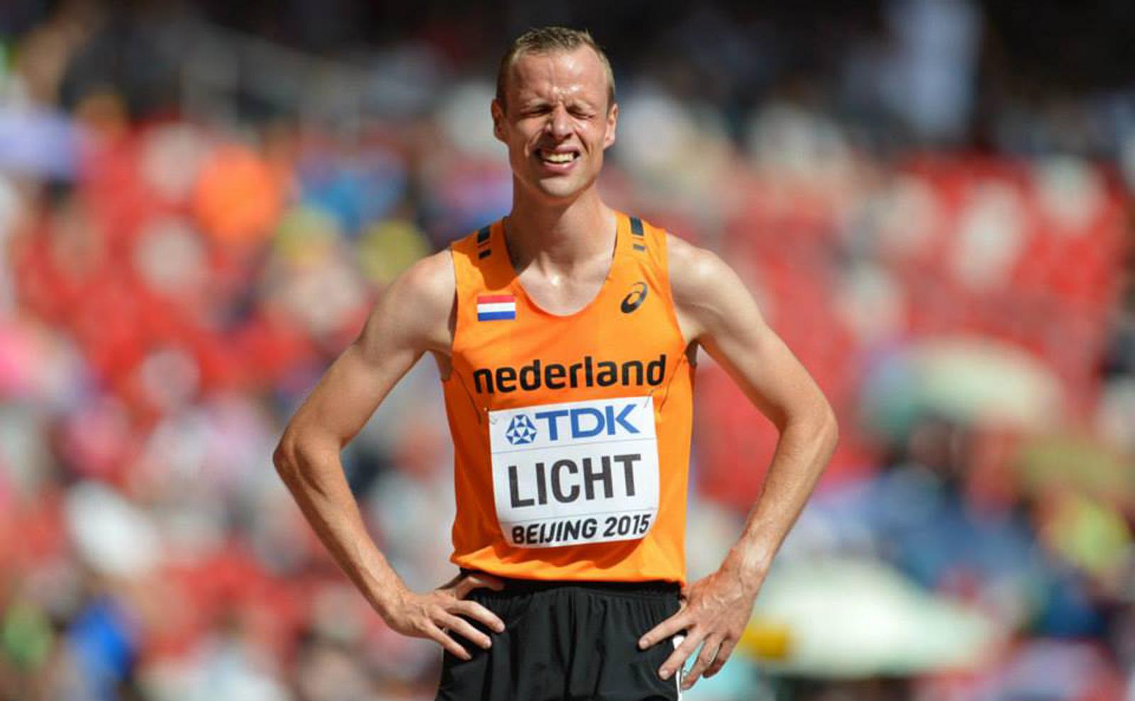 Dennis-Licht-run2day-1
