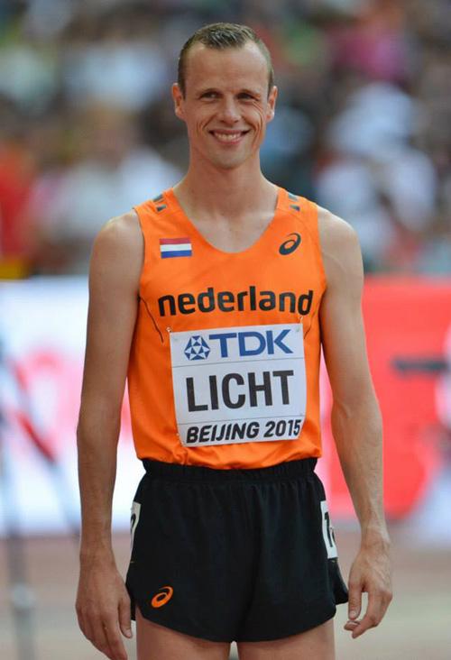 Dennis-Licht