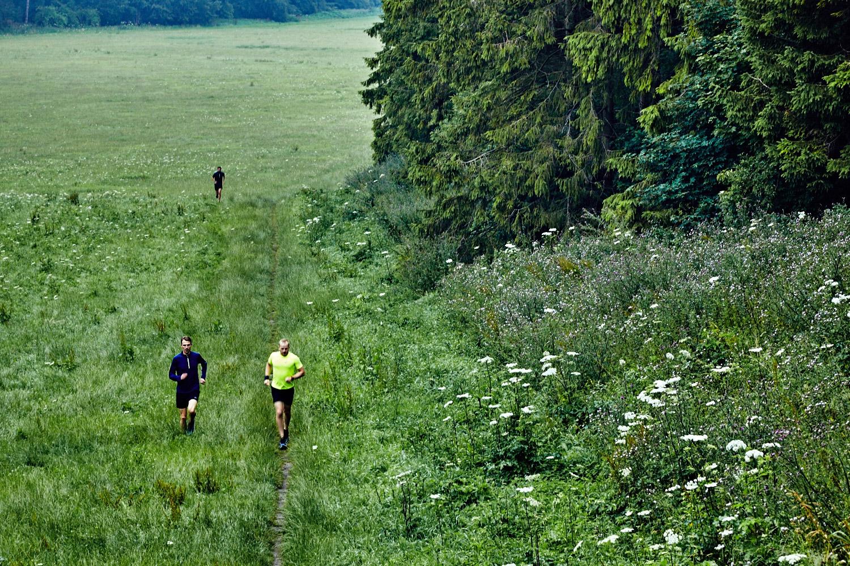 Heuveltraining-Run2Day