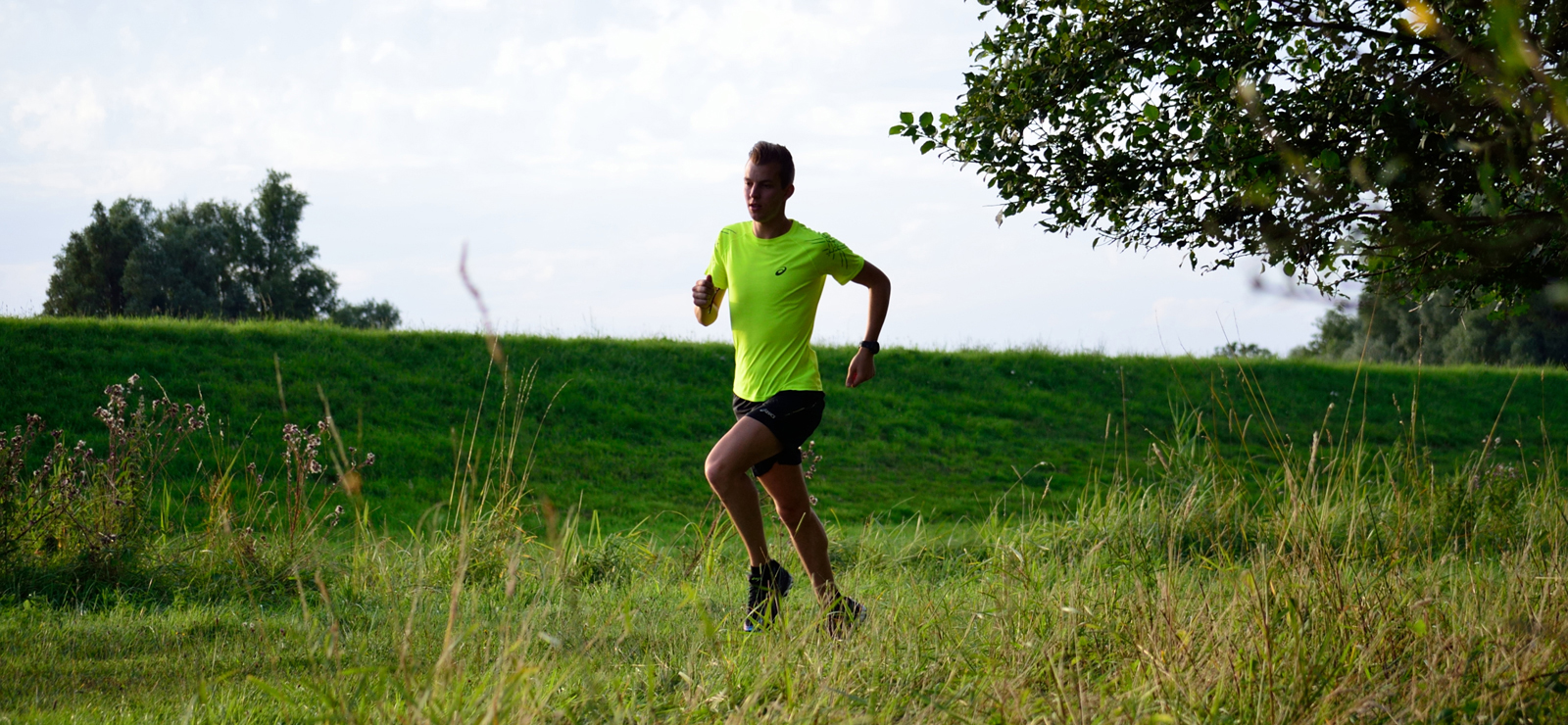 Run2Day-Race-Team-Arne-Mulder-1
