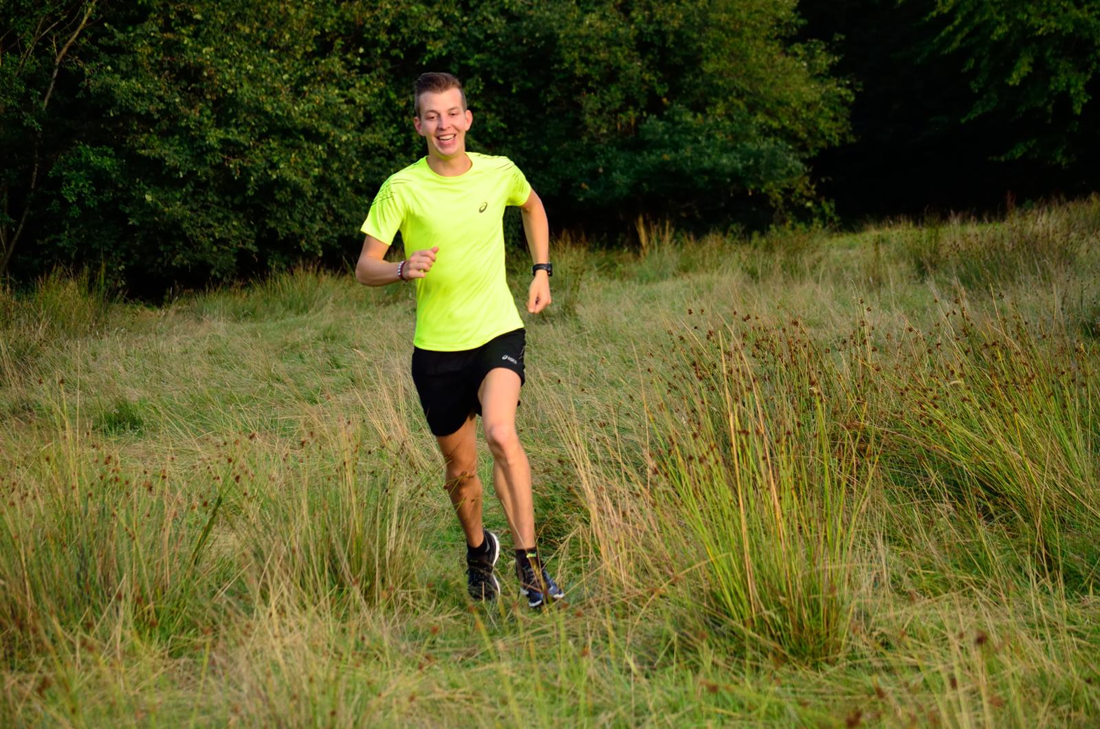 Run2Day-Race-Team-Arne-Mulder