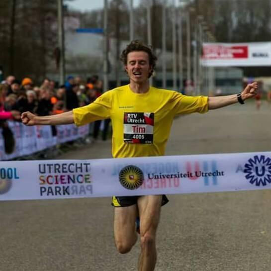 Tim-Bolink-Utrecht-Marathon-2015