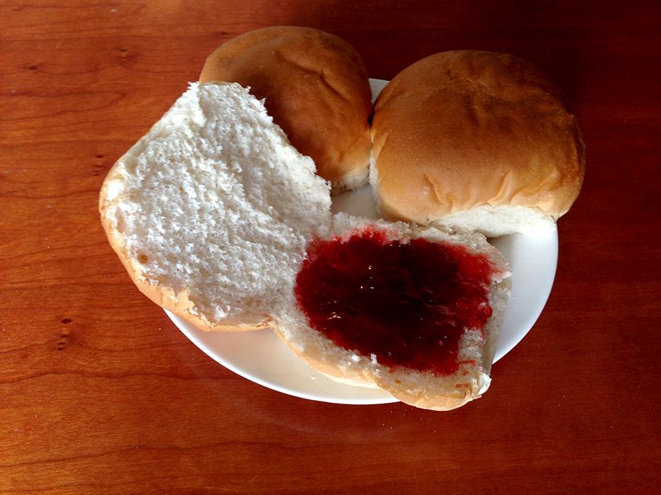 broodje-jam