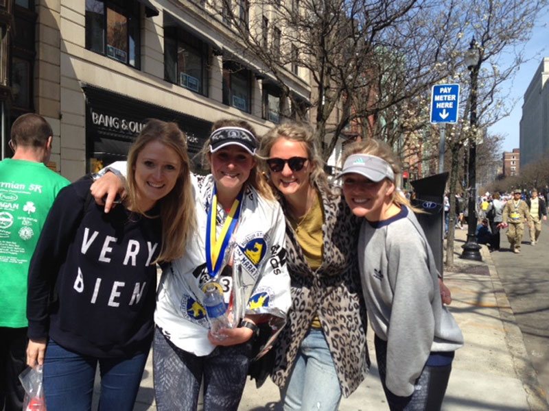 Boston-marathon-2016