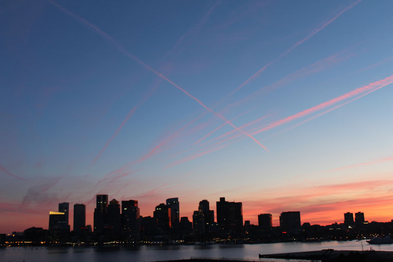 Boston-marathon-2016