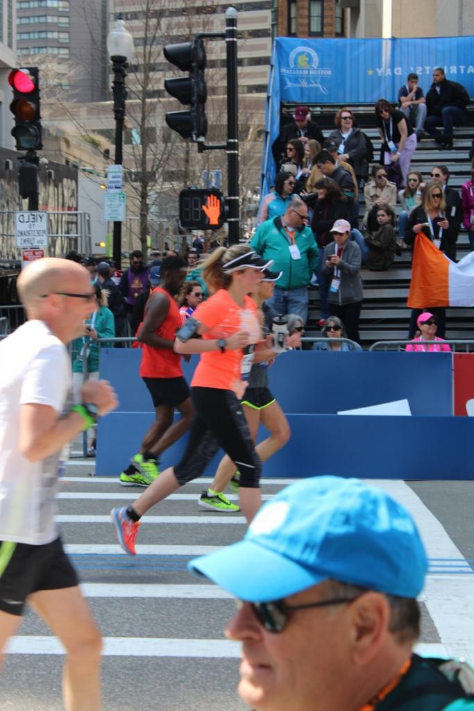 Boston-marathon-Michelle-Wolters