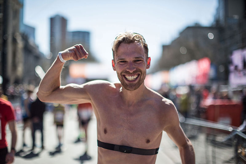 Edgar-Minks-Rotterdam-marathon-1