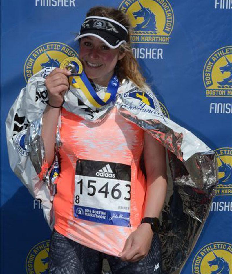 Michelle-Wolters-Boston-Marathon